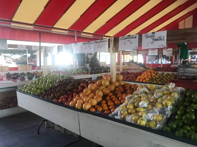 Market35