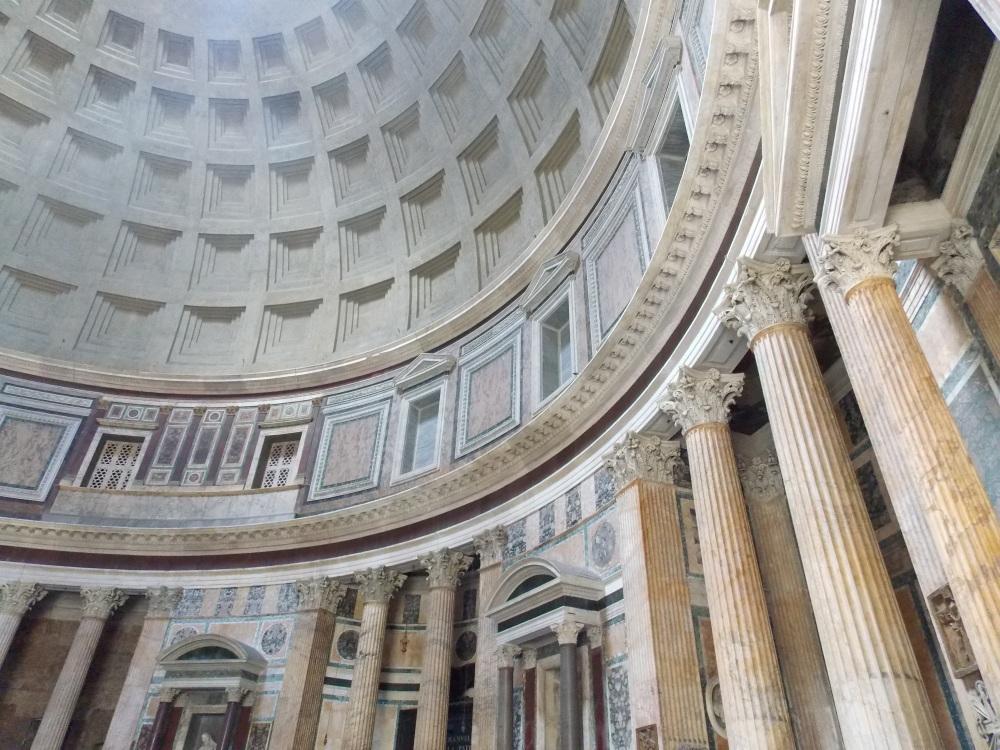 pantheon-448439