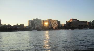 Boat Tour (10)