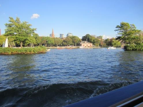 Boat Tour (4)