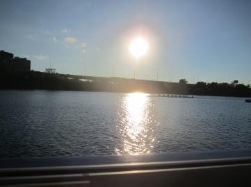 Boat Tour (8)