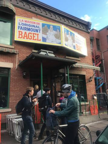 Fairmount Bagel (2)