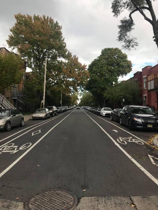 Mile End Street (13)