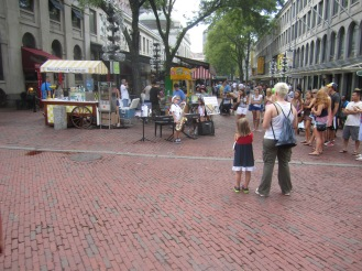 Quincy Market (4)
