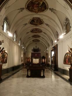 City Hall Museum